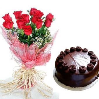torta+fiori