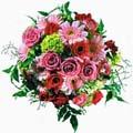 fiori misti di stagione