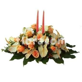 Fiori san nicola la strada vendita fiori online for Bouganville in vaso prezzo