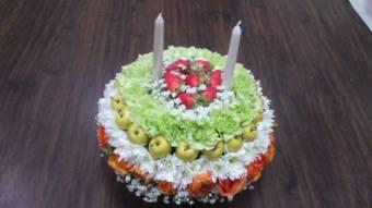torta mix