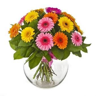 bouquet allegro