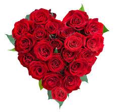 cuore di mamma o innamoramento