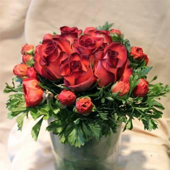 Bouquet Ti Adoro