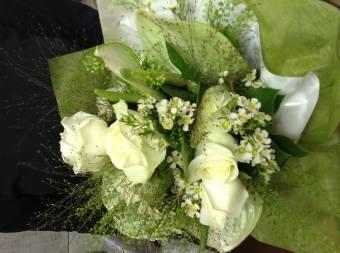 Bouquets raffinato