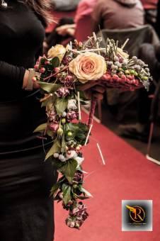 Bouquet Lana d'Amore