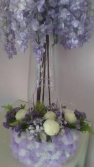 fiori mix