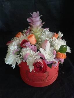 flowerbox 2