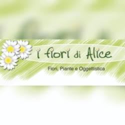 I fiori di Alice di Rita Coscarella