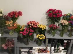 Foto Art Floral snc di Suma E. e Angelini L.