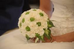 Foto I fiori di Simonetta s.n.c.