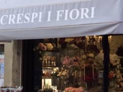 Foto Crespi i fiori -Marcone Claudia