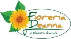 Foto Fioreria Deanna di Elisabetta Guarcello