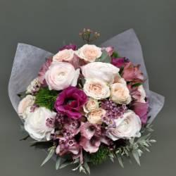 Foto Di fiore in fiore di Cavestro Cristina