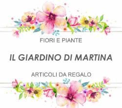Il giardino di Leonetti Martina
