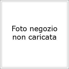 Foto M'ama non m'ama di Monica Albanese