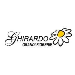 Ghirardo e Rossato comm.le sas