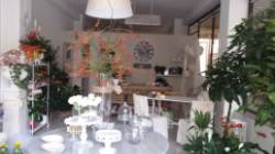 Foto Progetti in fiore di Tasca Concetta e C. snc