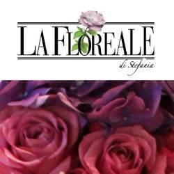 Foto La Floreale di Stefania Romitelli