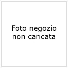 Fiorarreda Carabella Catia